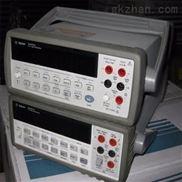 AGILENT 33120A-【AGILENT 33120A回收/安捷伦33120A波形发生器】