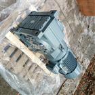 KC127硬齿面减速机-紫光KC伞齿轮减速机报价