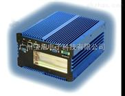 PBPC-I5P2-I系列嵌入式工控机