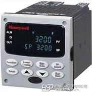 上海荆戈优势供应德国进口品牌LEBER电源控制器HS4075-3301
