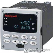 上海荆戈优势供应德国进口品牌E+H差压变送器PMD75-GBA7B21BAAA