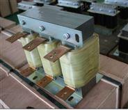 三菱FR-HEL-H55K直流电抗