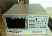 高价回收4294A大量收购Agilent4294A阻抗分析仪