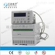 MC-106M400优惠促销-三达智能电动机保护器