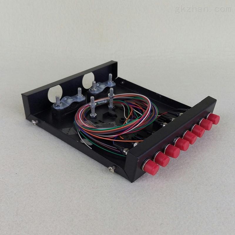 sc光纤终端盒 光纤接线盒