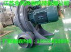 特价TB-20015中压风机