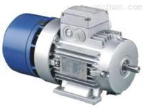 NMRW063减速机@出轴蜗杆减速机