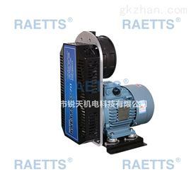 RAETTS70雷茨高压离心式鼓风机