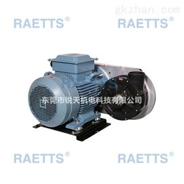 RAETTS70雷茨高速涡轮风机