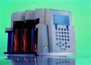 德国夸克BOD水质检测系统 BD600自动速测定仪