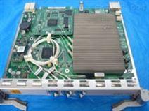 烽火IBAS 180  SDH光传输设备