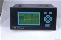1XSR10R無紙記錄儀