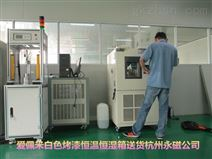 重庆高低温环境试验设备/四川上海高低温环境实验设备