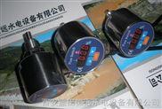 TCS-Z热导式流量变送器-流量监测装置