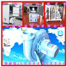磨床工业吸尘器&amp
