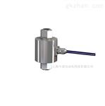 柱式拉压力传感器JNPD50