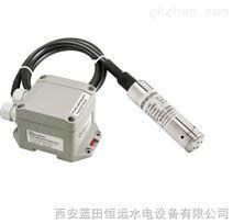 液位传感器MPM426W(0-30米)投入式液位传感器