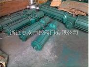 深圳厂家直销AW系列气动执行器/大扭矩气动执行器