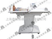 WS-RTG-1GD婴幼儿秤/婴幼儿智能体检测量仪器