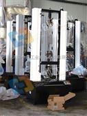 10t铁塔骨架抗拉强度试验设备国内生产企业推荐品牌