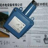 PSP12-04-GC精密型压力开关PSP12-04-GC动作灵敏、重复性好