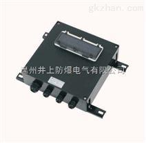 FPX-K100A/63A防水防尘防腐配电箱(新黎明防水防尘防腐动力配电箱型号)