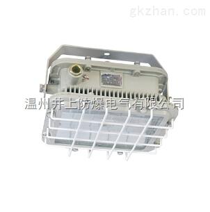BED51-LED50W防爆免�S�o�能�簦�BED51-LED40W防爆高效�能泛光�簦�