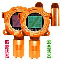 氨气NH3检测仪氨气气体检测仪