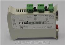 现场总线网关CAN from/to CAN HD67221