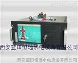 DEV-T先进产品、可靠性高DEV-T多通道振动摆度监测仪