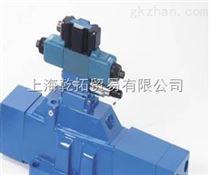 Eaton液压阀产品介质