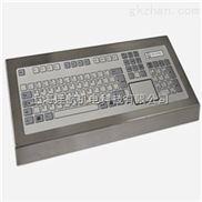 CKS工业键盘