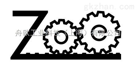 【168334工业机器人用主板】德国原装Kuka 瞬间报价 舟欧工业优势系列