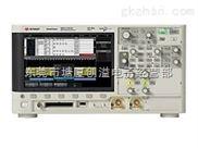 回收MSOX3012A示波器 混合示波器