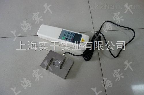 SGSF-50数显推拉力计厂家