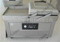 ZH500双室食品包装机