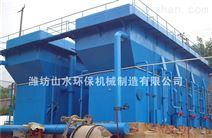 江苏苏州一体化净水器技术特性