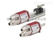 VECTOCIEL小苏供货MTS磁致伸缩位移传感器RHM0930MR061A01