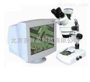SMZ-DM500数码体式显微镜