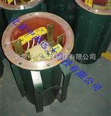 中西xd防爆变压器 型号:SZ41 库号:M403954