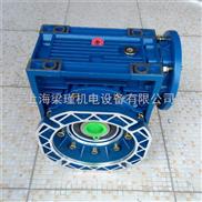三凯蜗轮蜗杆减速机