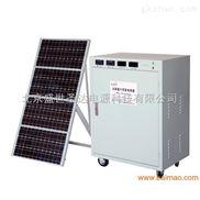 太阳能铅晶蓄电池12V200AH尺寸报价