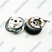 DHM3-30YEJ100电机制动器马达失电电磁制动器2.2KW断电刹车抱闸