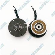 DZM-200电磁制动器YEJ180电机制动器失电刹车断电抱闸170VDC200NM