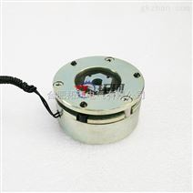 DZM-160电磁制动器泰力防爆电机制动器失电刹车断电抱闸170VDC