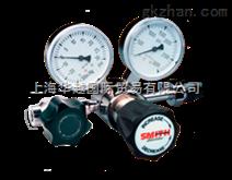 优势供应美国Smith Equipment稳压器Smith Equipment气体调节器等