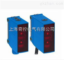 施克高效工业光电传感器WS/WE140-2N430