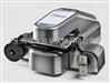 英国优胜Uscan+高清全功能缩微扫描仪 图像分析仪
