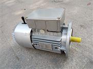 BMD6314制动电机-紫光BMD刹车电机报价