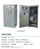 太原配电柜 软启动控制柜厂家价格 锦泰恒
